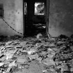 chão de casa nas minas do braçal