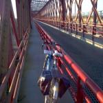 Ponte Porto de Muge
