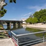 Ponte de Soure